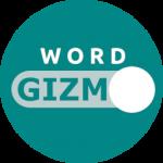 Word Gizmo App logo